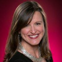 Shannon Reynolds ~ Business Coach