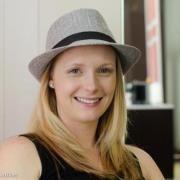 Lindsay G ~ Photographer